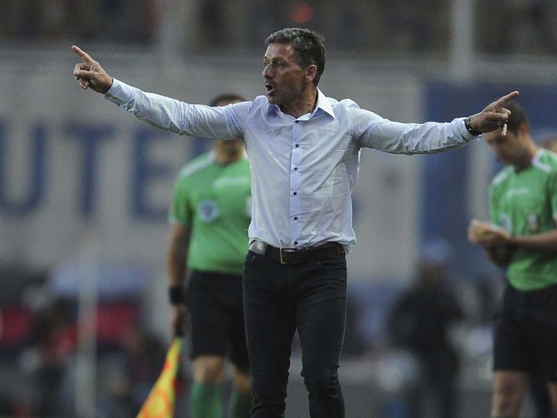 L'ex Inter Vivas è 1°: Col San Lorenzo vinto grazie a Whatsapp