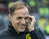 Madrid tracking Dortmund boss Tuchel, claims Watzke