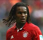 Sanches Raih Gelar Golden Boy 2016