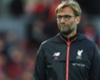 Klopp happy to entertain in win