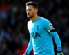 Lloris is Premier League's best goalkeeper - Dier