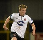 Match Report: Dundalk 1-0 Shelbourne