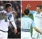 FFA CUP: Victory - City Preview