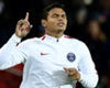 Thiago Silva wants PSG, not Juve
