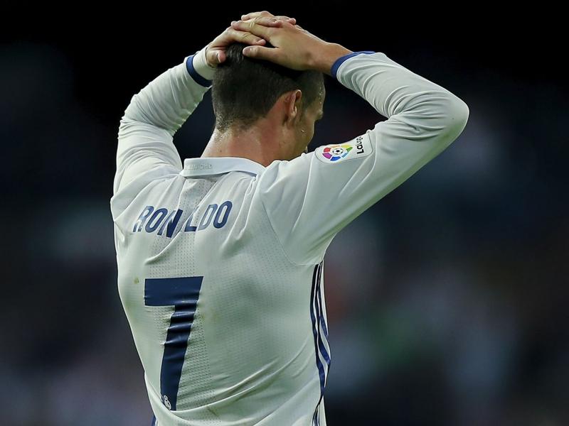 """Real Madrid, Marcelo : """"Cristiano Ronaldo n'est pas inquiet"""""""