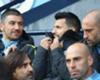 'Drie clubs willen Agüero'