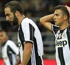 PREVIEW: Juventus - Sampdoria