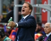 De Boer uncertain amid sack rumours