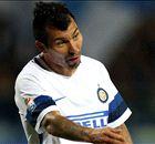 Inter, piove sul bagnato: prova tv per Medel?