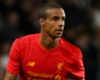 Matip could miss five more games