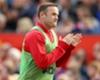 Rooney Man Utd exit inevitable