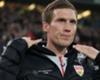 VfB verlangt von Fans und Spielern kühlen Kopf im Derby
