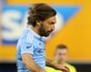 MLS, tra Pirlo e Mancosu finisce 1-1