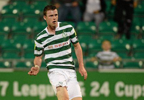 St Pat's make three new signings