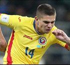 Gerüchte: Napoli will Rumänien-Bubi