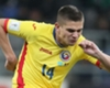 Youngster Rumania Jadi Rebutan Tottenham Hotspur & Napoli