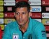 Angel Alfredo Vera Sebut Persipura Jayapura Bisa Menang Lebih Dari Dua Gol