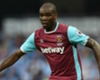 Knee surgery to end Ogbonna's season - Bilic