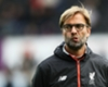 Klopp: Liverpool not near their best