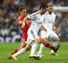 Lahm: Madrid are the team to beat