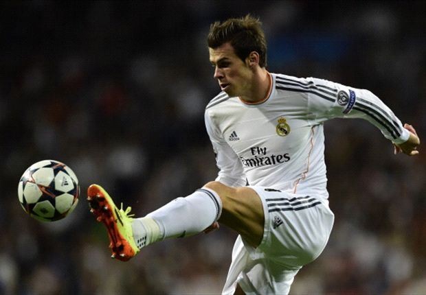 Ancelotti: Bale could miss Osasuna clash