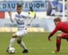 MSV Duisburg drei Spiele ohne Schnellhardt