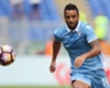 Manchester United a dream move, says Lazio star Anderson