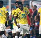 Kerala stage first comeback win