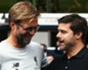 Pochettino: Euro benefit for Reds