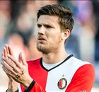 Wie is het meest efficiënt in de Eredivisie?