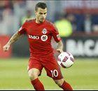 MLS: Toronto leads final Team of the Week of 2016
