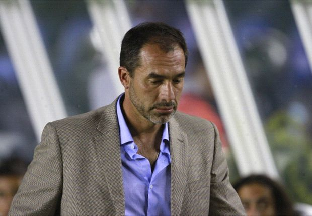 Matosas: Don't rule Leon out of Liga MX title race