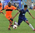 CATATAN: Divisi Utama 2015 Rawan Pengaturan Skor