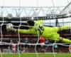 Boro goalkeeper Valdes launches dating app