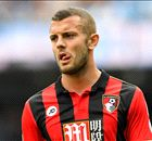 Wilshere: I still have an Arsenal future