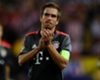 Lahm: Nobody believed BuLi is tough