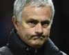 Boys to men: Mourinho challenges Manchester United players