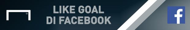 Ronaldo Segera Resmikan 30 Sekolah Sepakbola Di Tiongkok – Goal.com Indonesia