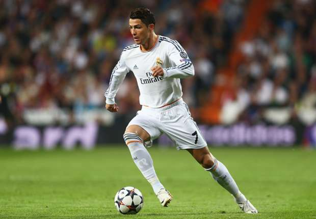 La Decima has become an obsession, admits Ronaldo