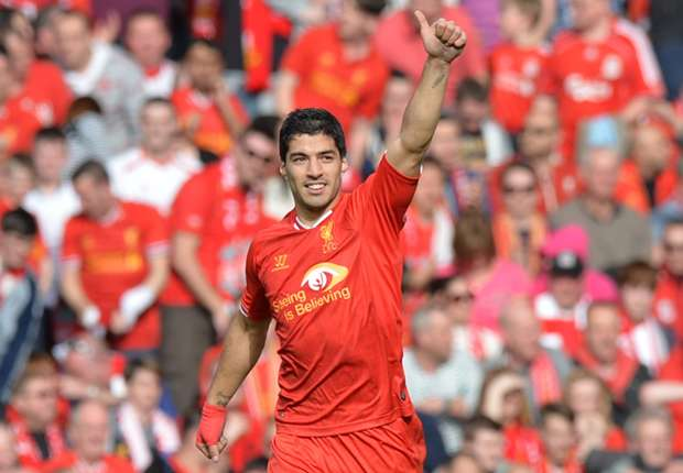 Suarez, Balotelli & the World Cup 2014 stars who could transfer this summer