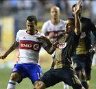 LIVE: Toronto FC vs. Philadelphia Union