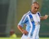 Former Fenerbahce footballer Fabio Bilica