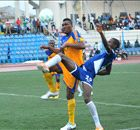 Egwuekwe calls for support on Saturday