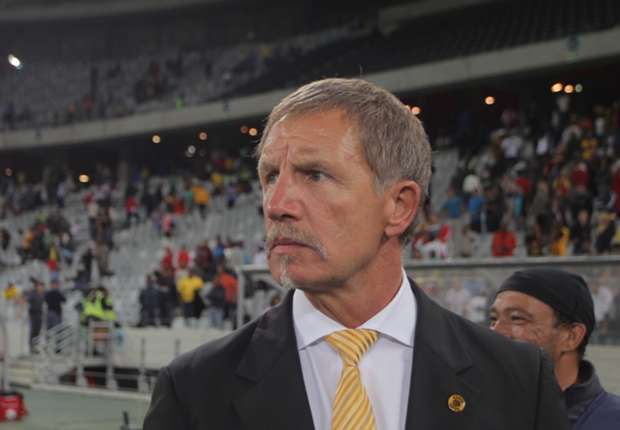 Baxter: Chiefs supporters should take positives