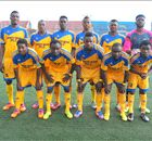 AC Leopards draw excites Wolves