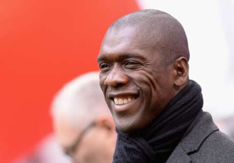 AC Milan boss Seedorf: Ancelotti comparisons 'embarrassing'