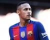 """""""Neymar juega en Barça por Messi"""""""