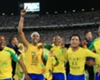 How Africa reacted to Downs' CafCL win
