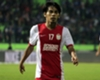 Masuk Goal 25, Rasyid Bakrie Makin Termotivasi