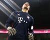 Manuel Neuer Raih 100 Clean Sheet Bundesliga Bersama Bayern Munich